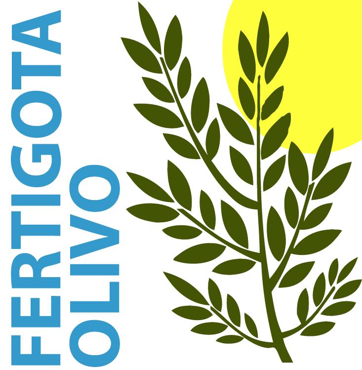 Fertigota Olivo