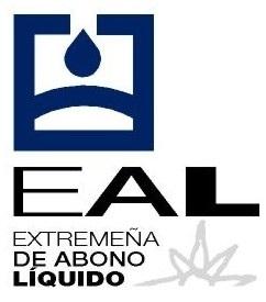 Logo EAL