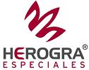 Logo Especiales_H100