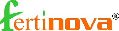 Logo Fertinova-H100