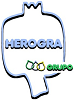 Logo Grupo Herogra-H100