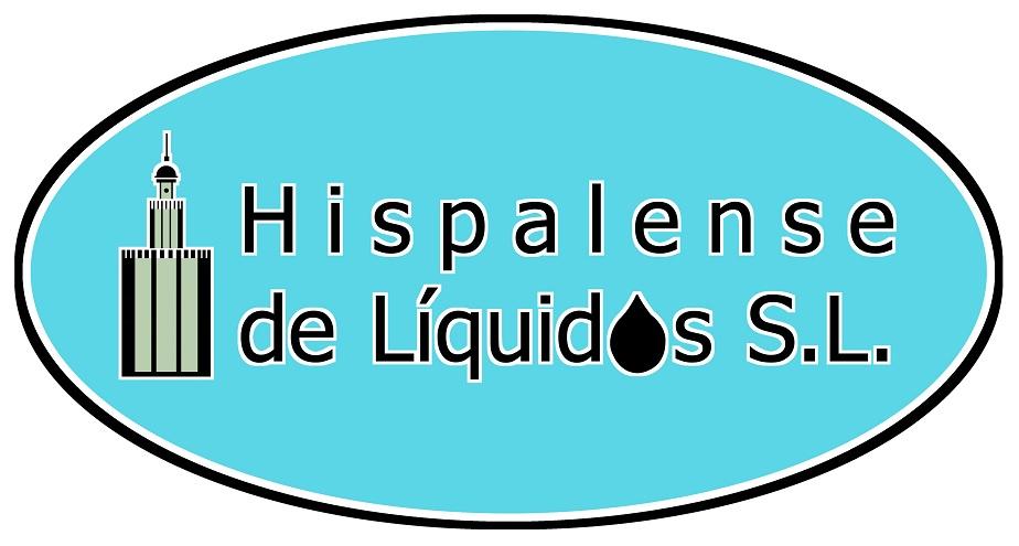 Hispalense de Liquidos S. L.