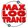 Logo Maxlogtrans-H100