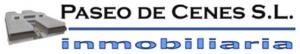 Logo Paseo de Cenes-H100