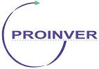 Logo Proinver-H100