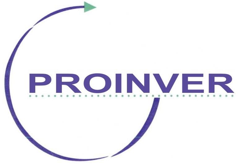 Logo Proinver
