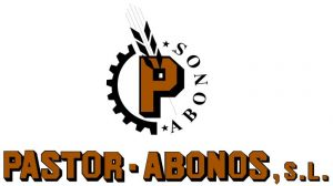 Pastor Abonos