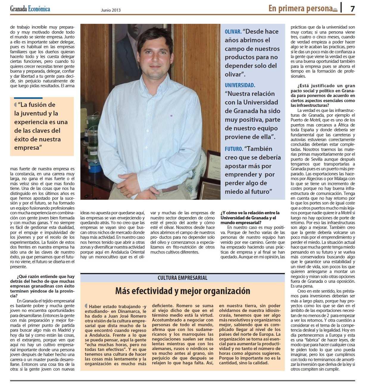 Entrevista JJ 02