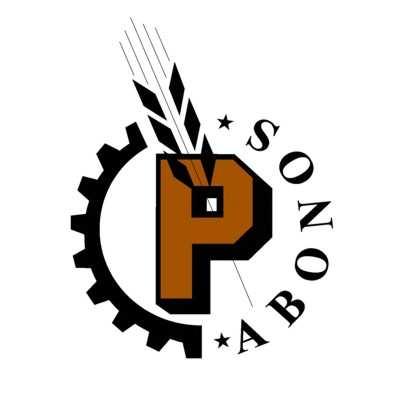 Logo Pastor Abonos