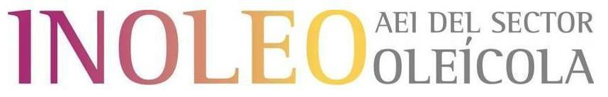 Logo Inoleo