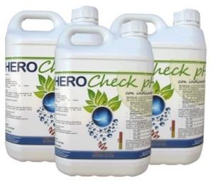 Herocheck