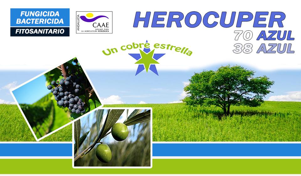 Cabecera-Herocuper