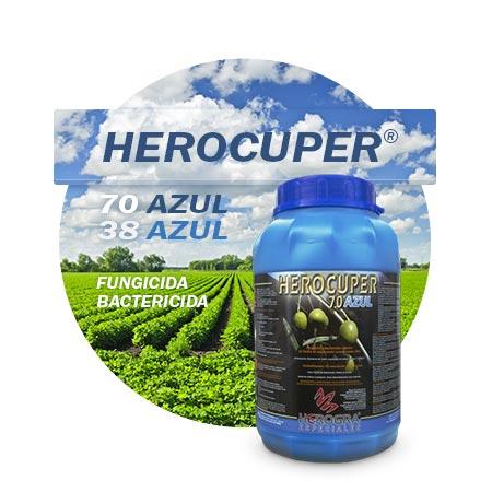 col_herocuper