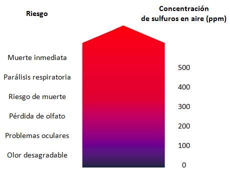 Riesgo-Concentracion