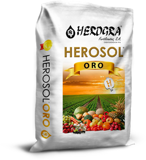 Herosol-Oro-web