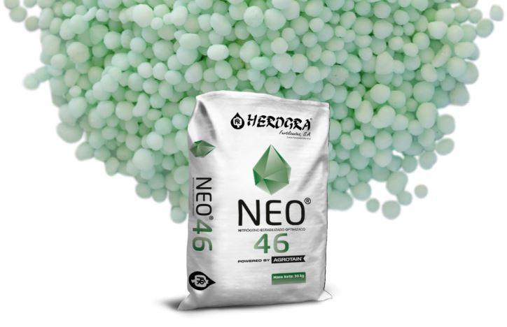 neo-46