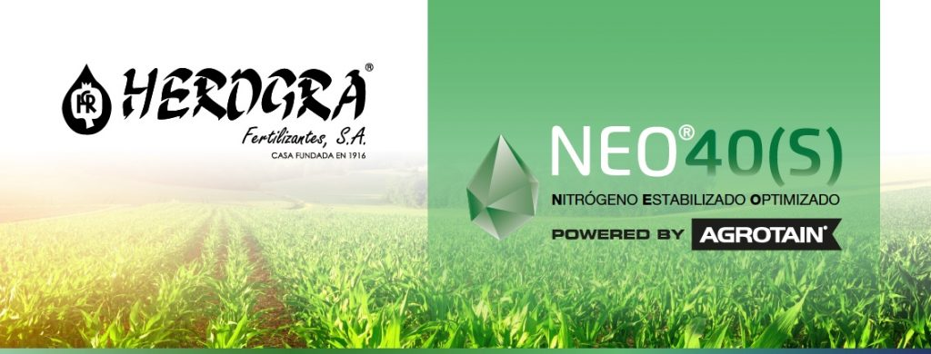neo-40-s