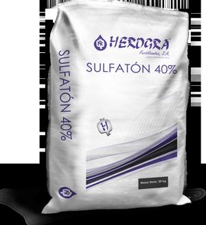 Sulfaton-web