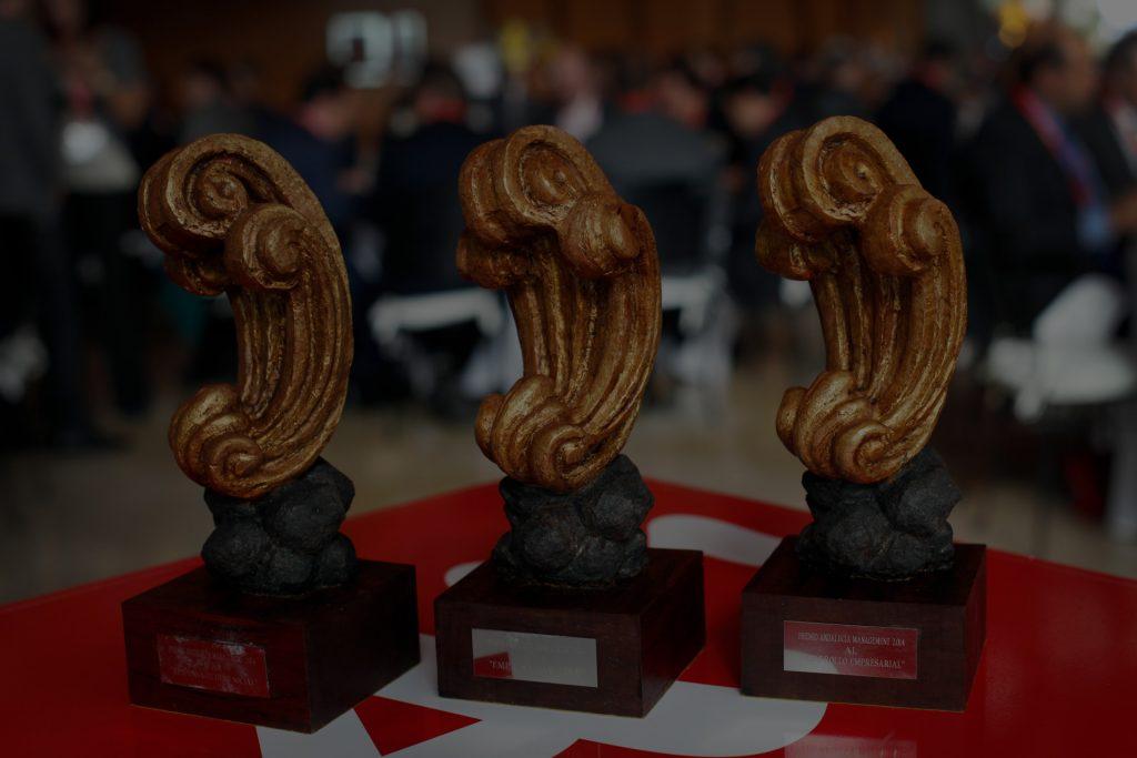 premios-andalucia-management-2016