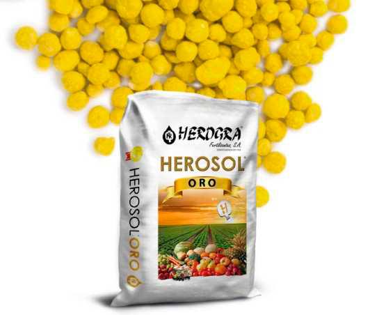 herosol-oro