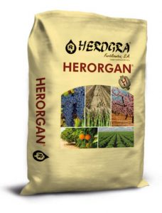herorgan-h640
