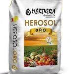 Herosol Oro